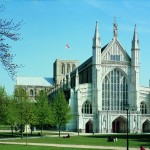 CH25_WinchesterCathedral_copyrightJohnCrook