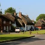 salisbury-area
